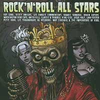 Rock n'roll All Stars